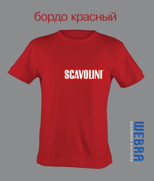 Футболки Givenchy Женские