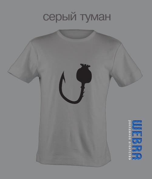печать на футболках формат а